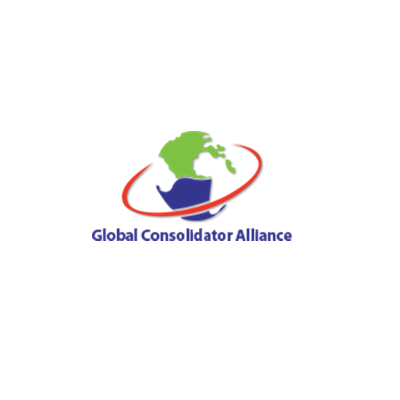 Global Consolidator Alliance