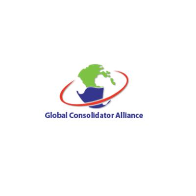 Global Consolidator Alliance
