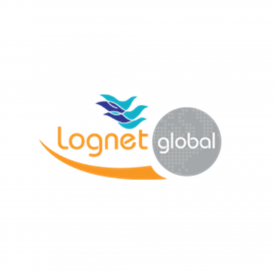 Lognet Global