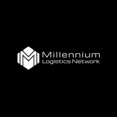 Millennium Logistics Network