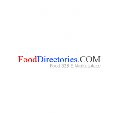 FoodDirectories.com