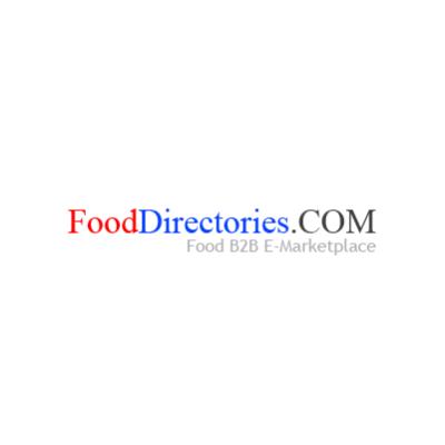 FoodDirectories