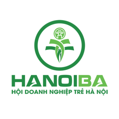 Hanoi Business Association