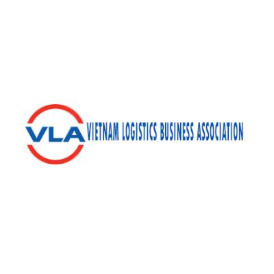 Vietnam Logistics Business Association
