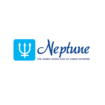 Neptune - The Global NVOCC and LCL Cargo Network