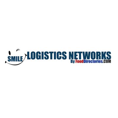 Smile Logistics Network
