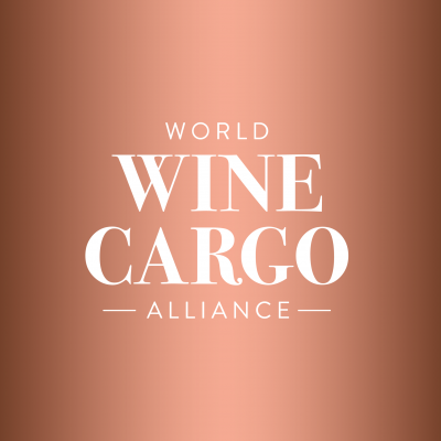 World Wine Cargo