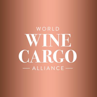 World Wine Cargo