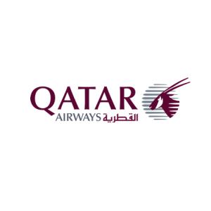 Qatar Airlines