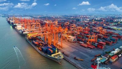 Vietnam's import and export in the first 6 months 2021 increased significantly