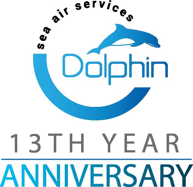 Dolphin Sea Air Services Corporation