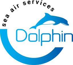 Dolphin Sea Air Services Corporation